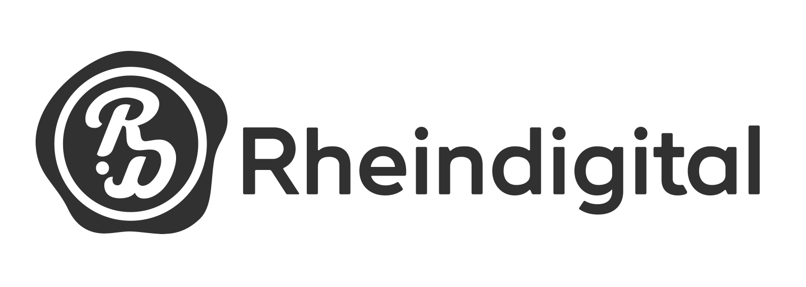 Rheindigital