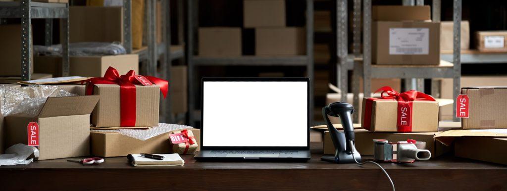 Der E-Commerce spielt für den Einzelhandel eine immer größere Rolle. Dieser Prozess ist ein Wandel auf Dauer.